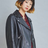 Kim Da Mi — Jo Yi Seo
