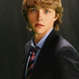 Sterling Knight — Chad Dylan Cooper