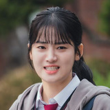 Park Joo Hyun — Oh Bong Yi