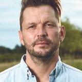 Jimmy Doherty — Presenter