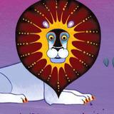 Patrice Naiambana — Lion