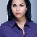 Monica Raymund — Ria Torres