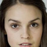 Luise Befort — Emma