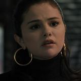 Selena Gomez — Mabel Mora