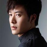 Jo Hyun Jae — Han Kang