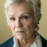 Julie Walters — Marie Finchley
