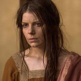Aimée-Ffion Edwards — Cassandra