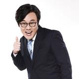 Kim In Kwon — Kim Young Soo