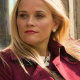 Reese Witherspoon — Madeline Mackenzie