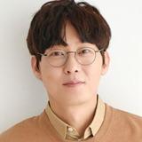Park Byung Eun — Yoon Jae Young
