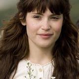 Gemma Arterton — Tess Durbeyfield