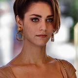 Miriam Leone — Veronica Castello