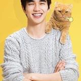 Yoo Seung Ho — Hyun Jong Hyun