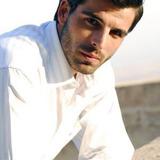 Mehmet Akif Alakurt — Maraz Ali