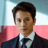 Ji Sung — Kang Yo Han