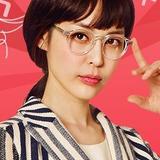 Lee Ha Na — Jung Soo Young