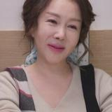 Park Joon Geum — Kang Mo Ran