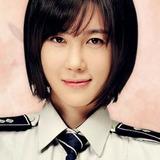 Lee Ji Ah — Cha Bong Sun