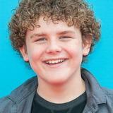 Sean Ryan Fox — Jasper Dunlop