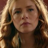 Rachelle Lefevre — Madeline Scott