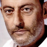Jean Reno — Joachim