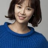 Hwang Jung Eum — Oh Ri Jin