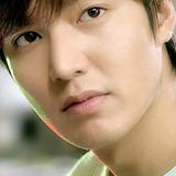 Lee Min Ho — Min Ho