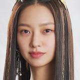 Choi Yoo Hwa — Hae Mo Yong