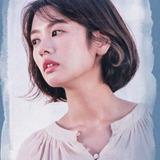 Jung So Min — Yoo Jin Kang