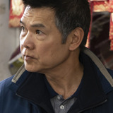 Ferdinand Hoang — Anh Nguyen
