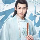Ryan Zhu — Hai Yun Fan