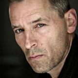 Mikael Birkkjær — Philip Christensen