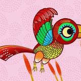 Tameka Empson — Tickbird