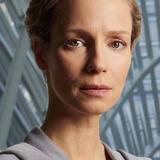 Laura Regan — Agatha