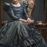 Clea DuVall — Emma Borden