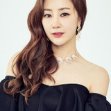 Oh Na Ra — Jin Jin Hee