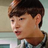Noh Jong Hyun — Jo Nam Shik