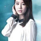 Yoo In Na — Yoo Se Mi