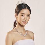 Seo Ye Ji — Go Moon Young