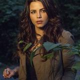 Jenna Dewan — Freya Beauchamp