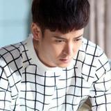 Han Dong — Duan Tian Lang