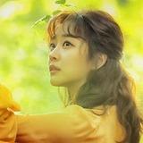 Jo Bo Ah — Jung Young Jae