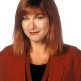 Dinah Manoff — Carol Weston