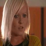 Sammy O'Grady — Kathy McIlroy