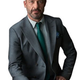 Murat Aygen — Demir Akdora
