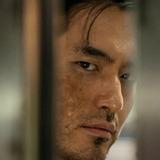 Lee Jin Wook — Pyun Sang Wook