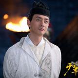 Bosco Wong — Di Ren Jie