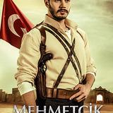 İsmail Ege Şaşmaz — Mehmet