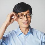 Yoo Jae Suk — Yoo Jae Suk