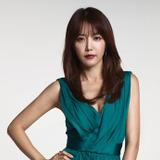 Chae Jung Ahn — Song Mi Eun